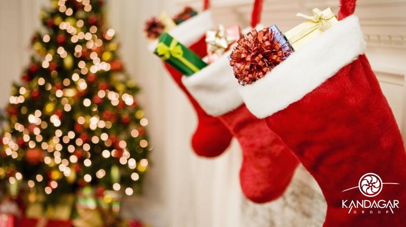 Новый год и Рождество в Армении 9 дн./8н.