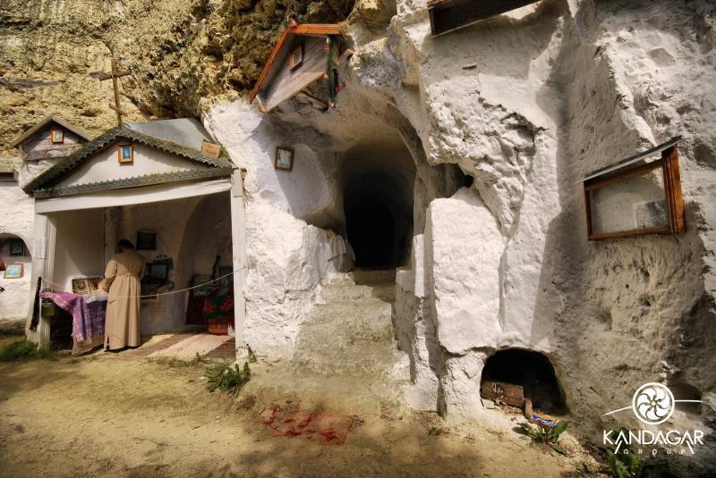 каменец подольский святые места где это только прокачать