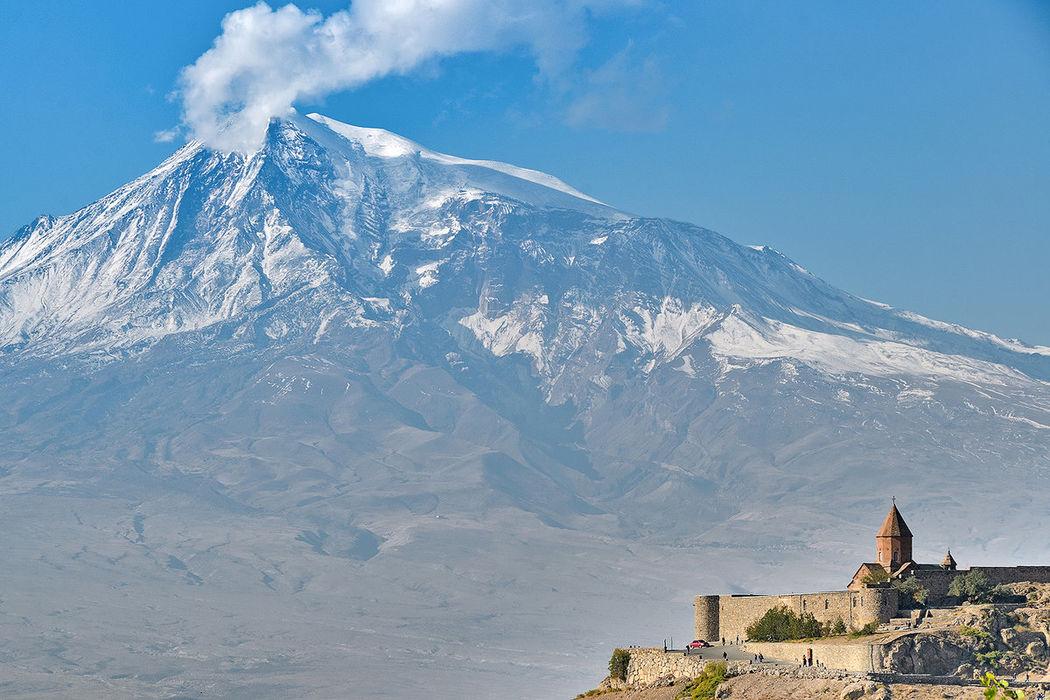 продаже картинки с арменией и описанием идеи духе